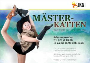 JKG-Masterkatten-654px