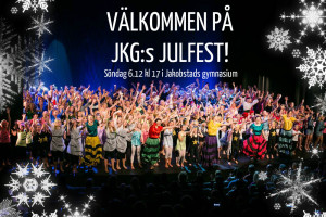 JKGjulfest2015