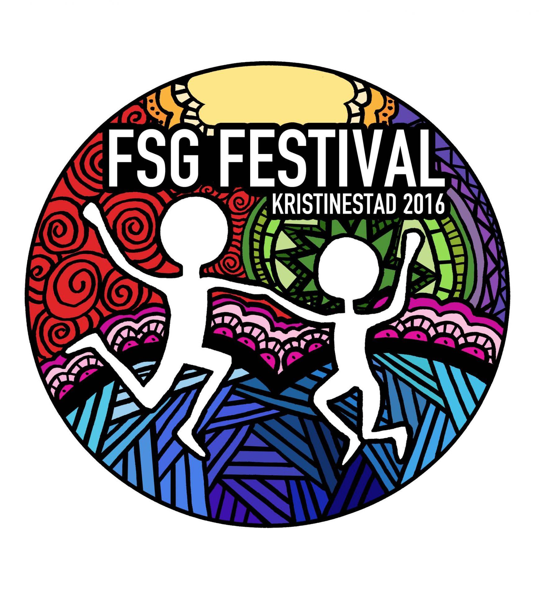 FSG Festival info NR5