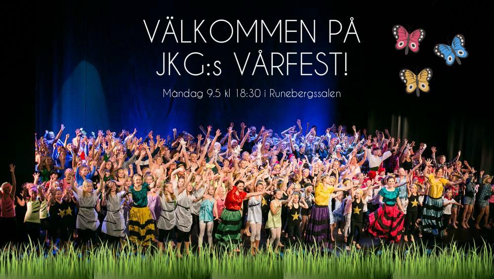 JKG_vårfest1