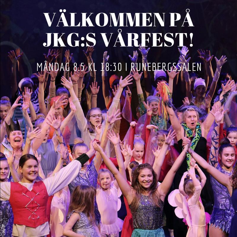 JKG_vårfest2017