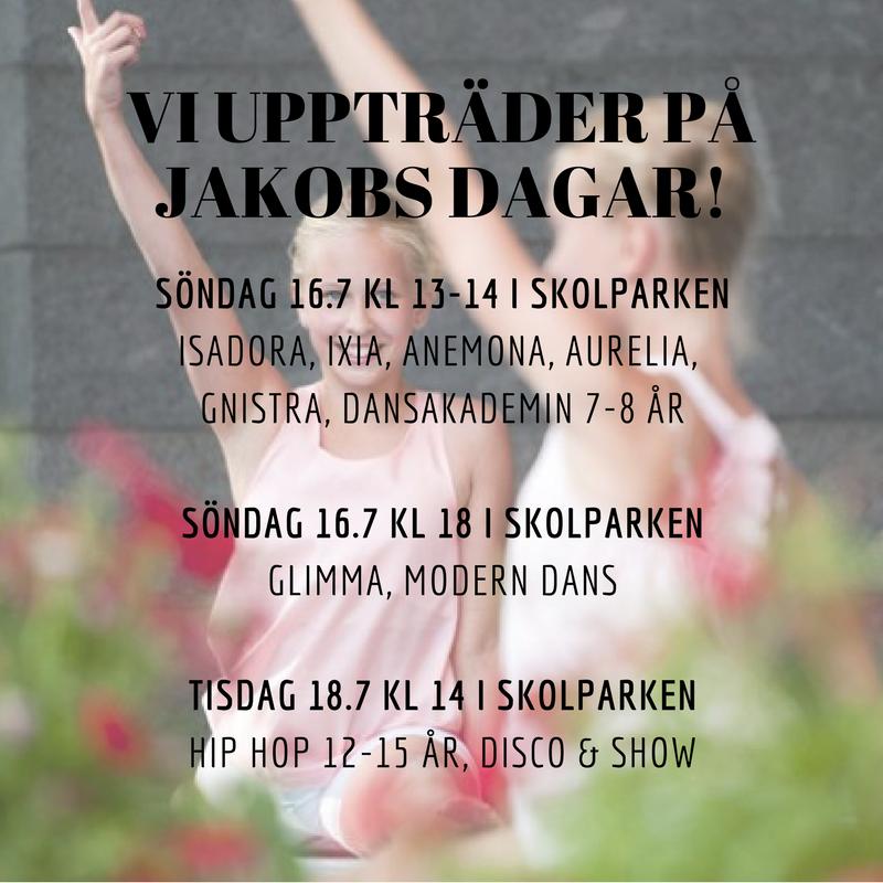 JKG_Jakobsdagar2017