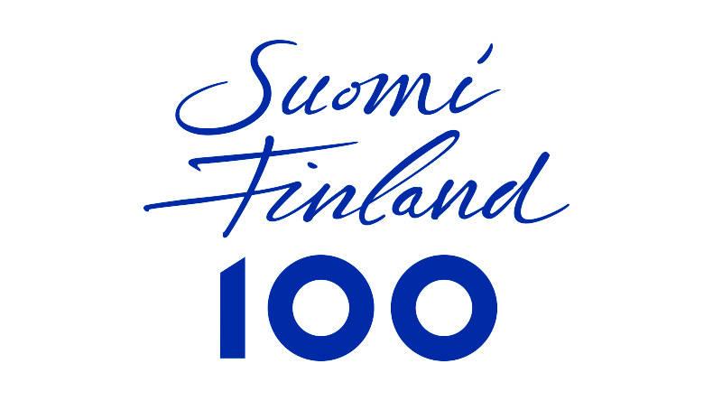 SuomiFinland100-banneri_sininen_RGB_790x444_14844_2