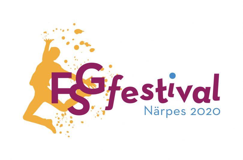 fsg-festival-rektangular-1-810x534