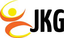 jkg-logo-2013-rgb